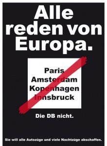 Alle-reden-von-Europa