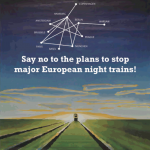 savethenighttrain