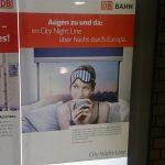CNL_Plakat